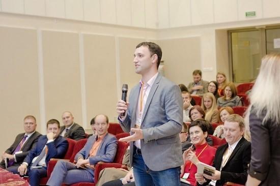 finansist-riski-risk-menedzhment,konferencija,2017
