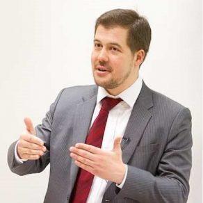 Evgenij Nadorshin riski