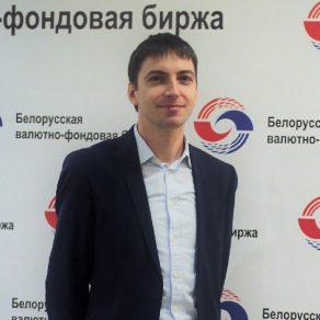 Sergej Kozik birga riski