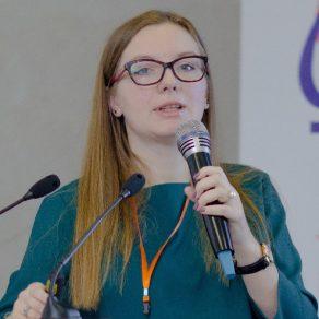 Марина Петрович