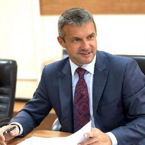 Столяров Александр