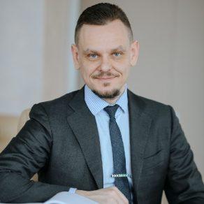 Ковзов Дмитрий добробыт казначейство